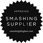 Smashing Supplier