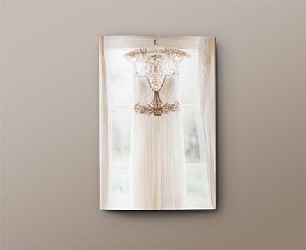 Presse Wedding Angels