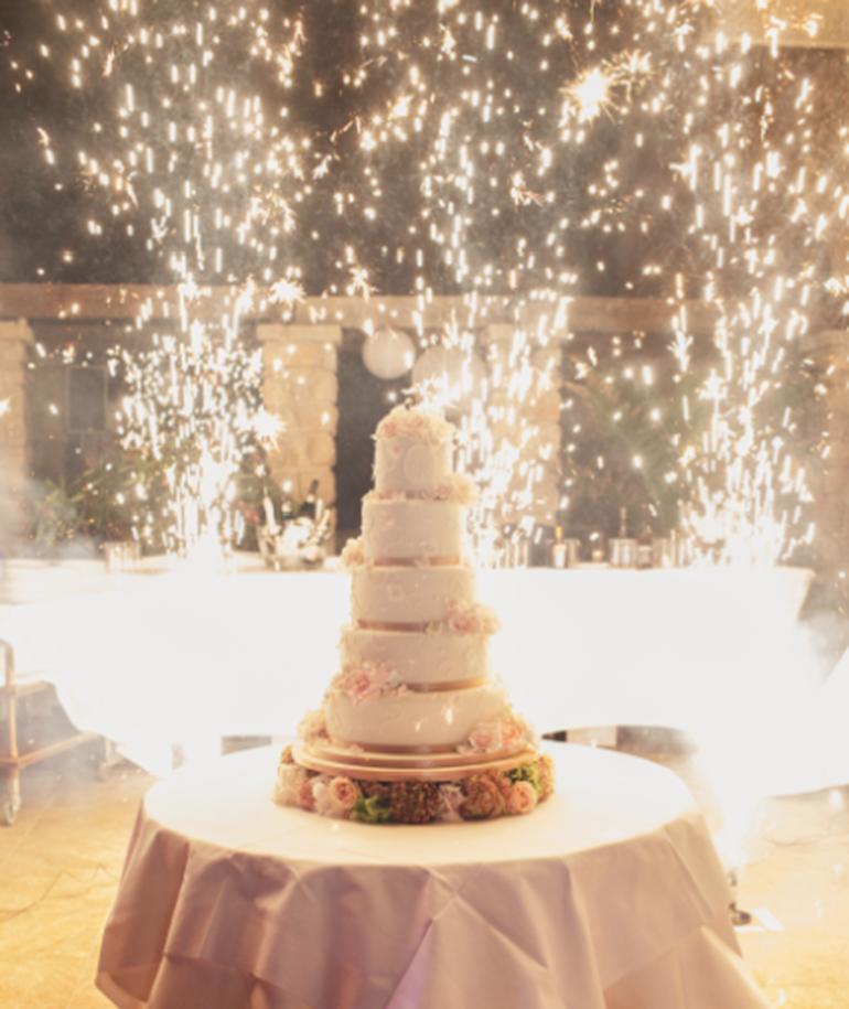 Wedding Angels - Mariage de K et Y