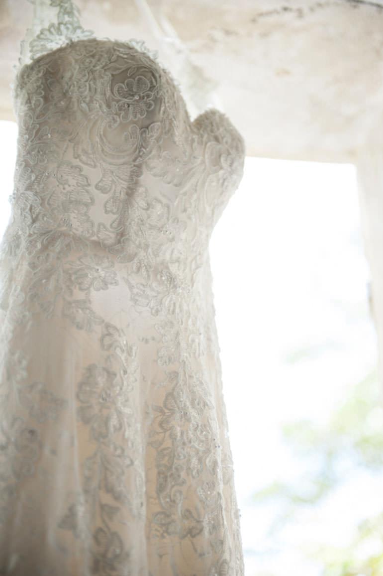 Wedding Angels - Wedding of K et R