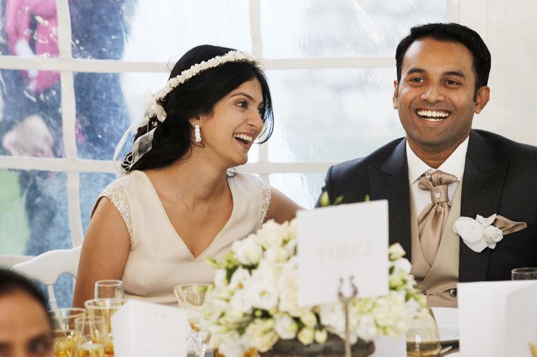 Wedding Angels - Mariage de K et G
