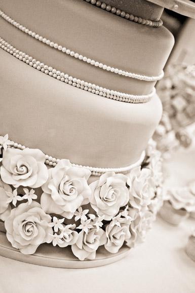 Wedding Angels - Mariage de N et J