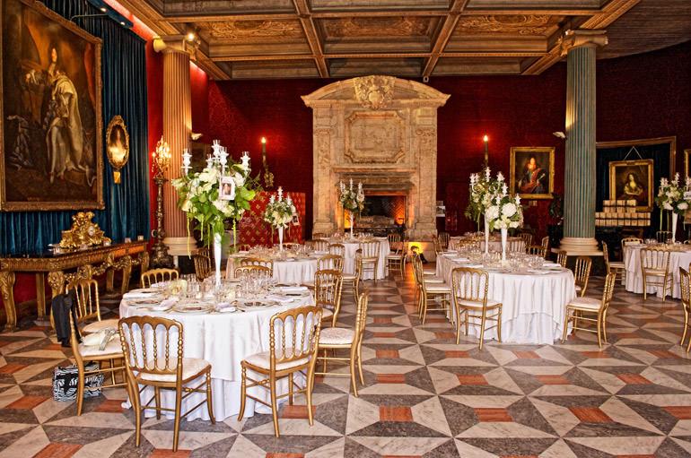 wedding planner nice, organisation de mariage à Nice. Mariage d'A et J