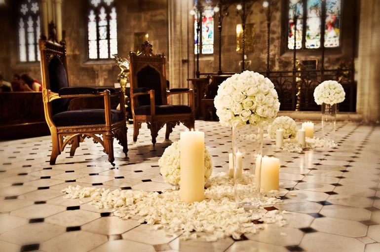 destination weddings - Wedding Angels - A and J's wedding