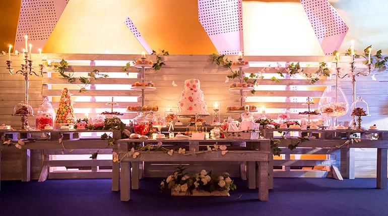 Wedding Angels - Mariage de N et A