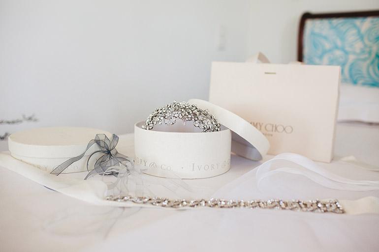 Wedding Angels - wedding planner - K and Y wedding