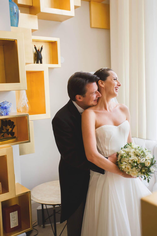 wedding planner Saint Tropez - découvrez en images un mariage à Saint Tropez