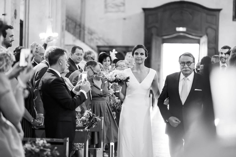 wedding planner côte d'azur : découvrez en images un mariage sur la côte d'azur